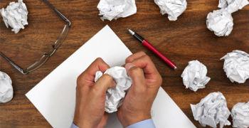 Dissertation Rigorous quality checks