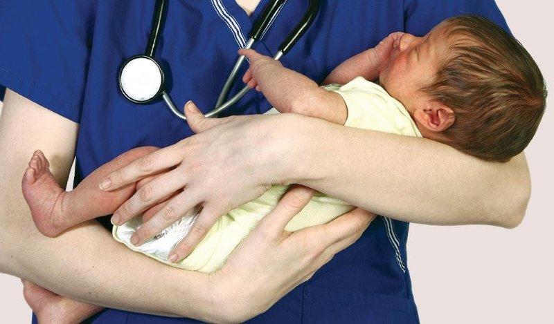 dissertation topics in midwifery
