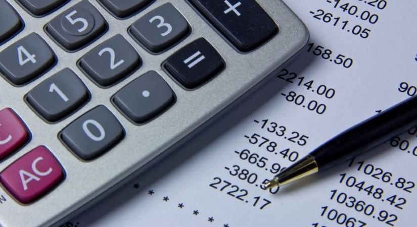 Management accounting dissertation topics