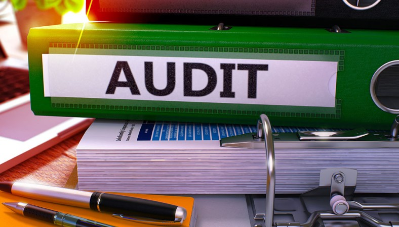 literature review on internal auditing pdf