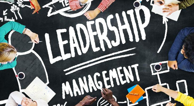 dissertation topics in leadership and management