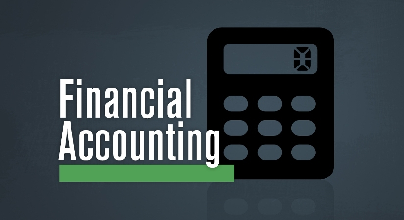 Financial Accounting Dissertation Topics