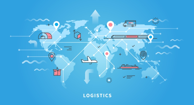 dissertation topics on logistics and supply chain management