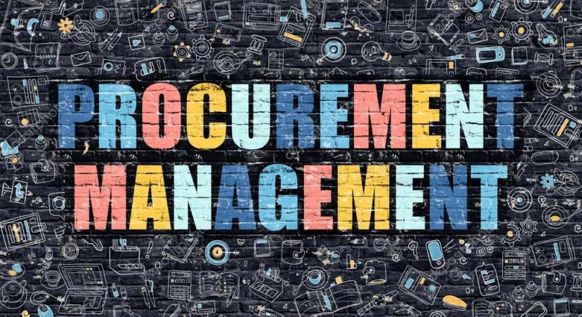 21 Research Topics in Procurement and Supply Chain Management