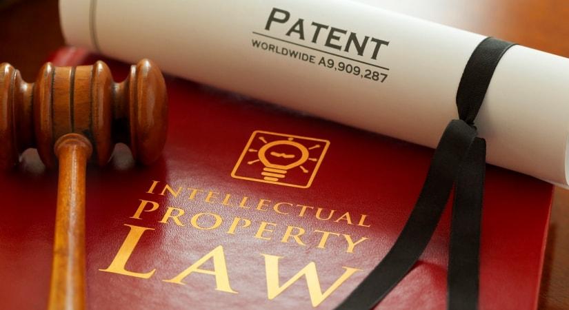 Property Law Topics