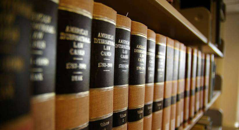 dissertation topics in international commercial law