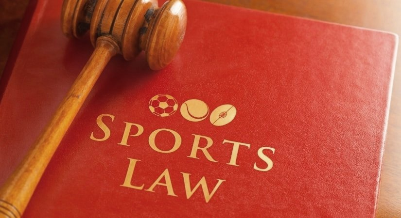 sports law dissertation topics