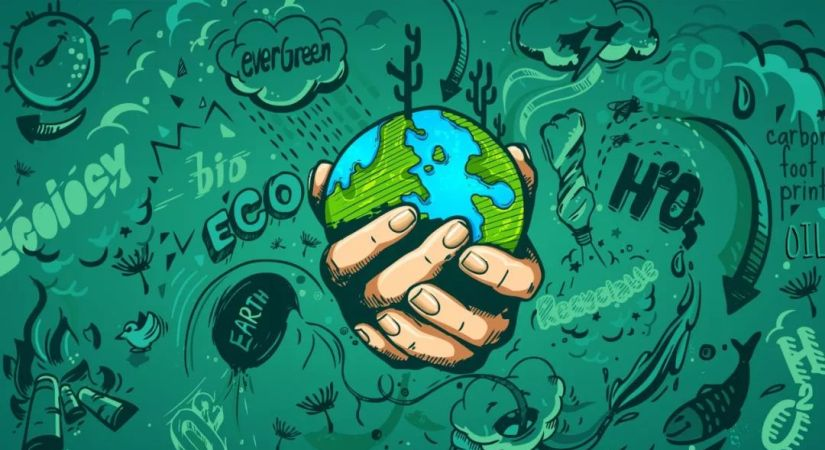 27 Dissertation Topics in Environmental Science for Research