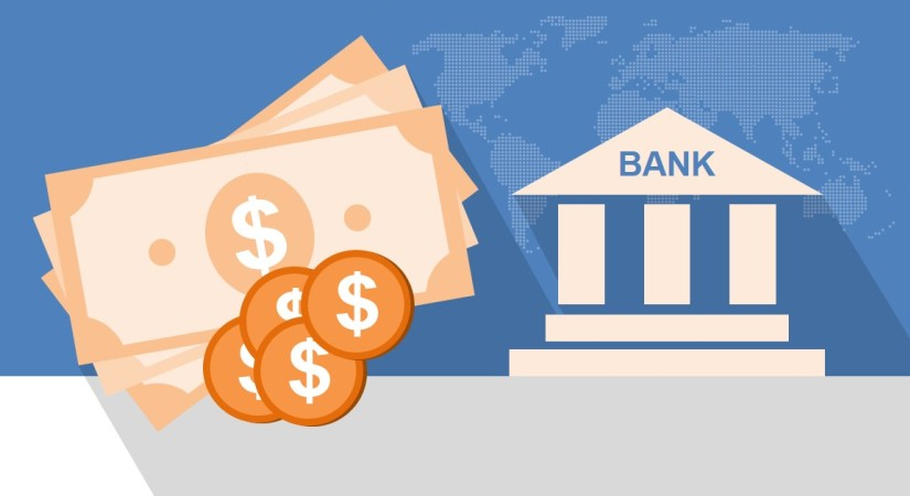 dissertation topics in banking and finance