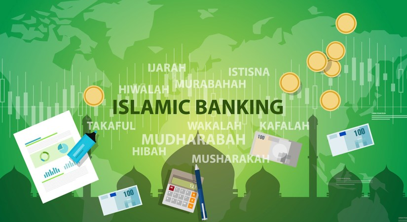 islamic finance dissertation topics