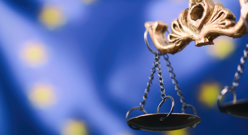 EU law dissertation topics