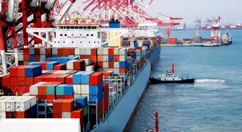 maritime law dissertation topics