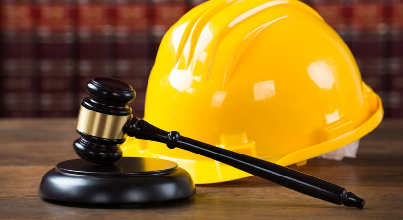 construction law dissertation topics