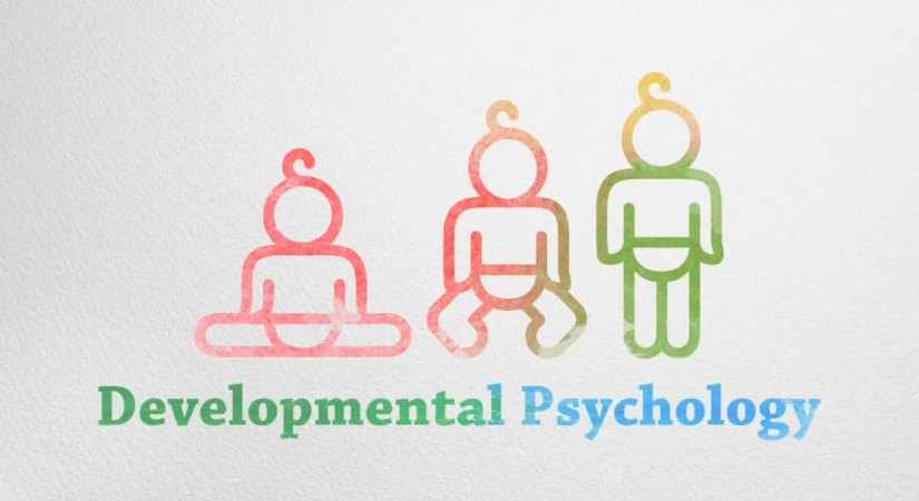 developmental psychology research topics